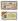 Guerre d'Espagne (1936-1939). Tickets pour la loterie nationale espagnole. Madrid (Espagne), Loterías y Apuestas del Estado. © Iberfoto / Roger-Viollet