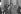 Olivier Dassault et Jacques Chirac. Jacques Chirac inaugure le port de plaisance de Paris Arsenal en présence de Paul Pernin, maire du XIIème arr. 18 février 1983. © Jacques Cuinières / Roger-Viollet