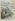 Tanconville (1845-1936). Affiche publicitaire pour les voyages à Pelvoux (Hautes-Alpes). Lithographie, ca 1896. Paris, Bibliothèque Forney. © Bibliothèque Forney/Roger-Viollet