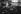 Cérémonie commémorative de la guerre 1914-1918. Dixième anniversaire de la bataille de la Marne. Cathédrale de Meaux (Seine-et-Marne), 1926. © Roger-Viollet