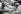 Ousmane Sow (1935-2016), sculpteur sénégalais, peignant les yeux du bronze de Nelson Mandela (série des grands hommes), aux Fonderies de Coubertin. Saint-Rémy-lès-Chevreuse (Yvelines), août 2009. © Béatrice Soulé / Roger-Viollet