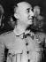 Francisco Franco (1892-1975), homme d'Etat espagnol. 1936. © Ullstein Bild / Roger-Viollet