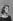 Danielle Darrieux, actrice française, France, 1968. Photographie de Georges Kelaidites (1932-2015). © Georges Kelaïditès / Roger-Viollet