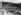 Bain dans la Seine. Paris, avril 1941.    © LAPI/Roger-Viollet