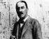 Howard Carter (1873-1939), égyptologue britannique. © TopFoto/Roger-Viollet