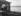 Lac dans les Laurentides. Québec (Canada), vers 1937. © Laure Albin Guillot/Roger-Viollet