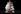 Défilés, par Colette Masson Défilés et ballets de l'école de danse, par Colette Masson