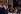 Funérailles de Louis Mountbatten (1900-1979). Le prince Charles (né en 1948), prononçant un discours au pupitre. Londres (Angleterre), abbaye de Westminster, 1979.  © Ron Bell/PA Archive/Roger-Viollet