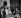 Les frères Jacques Rouland (1930-2002) et Jean-Paul Rouland (né en 1928), Pierre Bellemare (1929-2018), animateurs de radio et télévision français. France, vers 1970. © Roger-Viollet