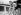 Lucien Petit-Breton (1882-1917), coureur cycliste français, vers 1906. © Maurice-Louis Branger/Roger-Viollet