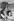 Françoise Giroud (1916-2003), journaliste et écrivain français, le 28 mai 1973. © Jean-Régis Roustan/Roger-Viollet