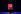 """""""La Maison de Bernarda Alba"""". Chorégraphe : Mats Ek. Auteur : Federico Garcia Lorca. Compositeur : Jean-Sébastien Bach. Paris, Opéra Garnier, 25 avril 2008. © Colette Masson/Roger-Viollet"""