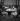 Réfectoire dans une école primaire. Aubervilliers (Seine-Saint-Denis), 1953. Photographie de Roger Berson. © Roger Berson/Roger-Viollet