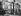 Paris XVIIIème arr.. L'ancienne mairie de Montmartre, place du Tertre. 1938.   © Roger-Viollet