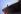 """Le paquebot """"Queen Mary 2"""" flottant pour la première fois au large de Saint Nazaire (Loire-Atlantique), 21 mars 2003. © Andrew Milligan / TopFoto / Roger-Viollet"""