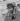 Ouvrier nord-africain. France, 1935. © Gaston Paris / Roger-Viollet