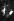 """Karlheinz Stockhausen (1928-2007), compositeur et chef d'orchestre allemand, répétant sa composition """"Mixture"""". Cologne (Allemagne), salle de concert de la station de radio Westdeutscher Rundfunk, septembre 1970. © Ullstein Bild/Roger-Viollet"""