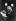 Martin Luther King (1929-1968), pasteur américain, lors d''un discours à Paris, 1965. © Ullstein Bild / Roger-Viollet
