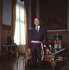 Jacques Chrac Maire de Paris (1977-1995)