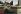 """Léonard de Vinci (1452-1519). """"L'Annonciation"""", détail de l'Archange Gabriel, 1472-1475. Florence (Italie), galerie des Offices. © Alinari/Roger-Viollet"""