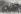 Visite de S. M. Alphonse XIII à Paris, le 30 mai 1905. S.M. le roi et Emile Loubet, président de la République française, se dirigeant vers le Ministère des Affaires étrangères, mai 1905. Photographie de Charles Chusseau-Flaviens (actif 1890-1920). Paris, bibliothèque de l'Hôtel de Ville. © Charles Chusseau-Flaviens / BHdV / Roger-Viollet