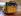 Bus de Montgomery (Alabama) dans lequel Rosa Parks, noire américaine, a été arrêtée en 1955 pour avoir refusé de céder sa place à une homme blanc. Le bus est drapé de noir en commémoration de sa mort le 24 octobre 2005. Dearborn (Michigan), Henry Ford museum. Photo : Jim West.      TIW-EWST056369      .. © The Image Works / Roger-Viollet