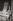 """""""L'Enlèvement des Sabines"""" et la façade du Palazzo Vecchio. Florence (Italie), vers 1960. © Vincenzo Balocchi/Alinari/Roger-Viollet"""