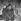 """""""Chéri, fais-moi peur"""", film de Jacques Pinoteau. Pierre Mondy, Sophie Daumier et Arlette Lederer. France, 22 janvier 1958. © Alain Adler / Roger-Viollet"""