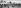 Scènes et types, paysage du Sud, le marché. Sahara (Algérie), vers 1900. © Léon et Lévy / Roger-Viollet