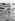 Tenue de plage. Paris (XVIème arr.), piscine Molitor , vers 1938. © LAPI/Roger-Viollet