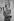 Françoise Giroud sortant de Matignon. Paris. Juillet 1974.    © Roger-Viollet