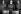 Guerre d'Espagne (1936-1939). L'adjudant von Franco, le général Miguel Cabanellas Ferrer et le général Franco. Burgos (Espagne), 17 septembre 1936. © Ullstein Bild/Roger-Viollet