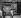 Colleurs d'affiches électorales. Paris, place Saint-Sulpice, 22 mai 1898. Photo Ernest Roger. © Ernest Roger / Roger-Viollet