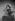 Mistinguett (1875-1956), chanteuse et actrice française de music-hall. © Studio Lipnitzki/Roger-Viollet