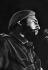 Fidel Castro (1926-2016), homme d'Etat et révolutionnaire cubain. Cuba, 1962. © Gilberto Ante/BFC/Gilberto Ante/Roger-Viollet