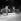 Maurice Pons (1925-2016), écrivain français, et Bernadette Lafont (1938-2013), actrice française. Paris, 1959. © Boris Lipnitzki / Roger-Viollet