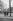 Policiers sur la place du Tertre. Paris (XVIIIème arr.), 1963. Photographie d'Harold Chapman (né en 1927). © Harold Chapman/TopFoto/Roger-Viollet