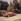 Cabriolet Mercedes 190 SL, 1956.  © Roger-Viollet
