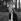 Sophie Daumier (1934-2004), actrice française. France, 1962. © Alain Adler / Roger-Viollet