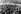 Immigration aux Etats-Unis. Arrivée d'un bateau d'immigrants à Ellis Island (New York). 1902. © Ullstein Bild / Roger-Viollet
