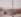 Angle de la rue de la Durance. Paris (XIIème arr.), 1898. Union Photographique Française. Paris, musée Carnavalet. © UPF/Musée Carnavalet/Roger-Viollet