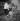 Prostituée et sa fille. Afrique du Nord, vers 1945. © Gaston Paris / Roger-Viollet