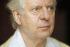 Karlheinz Stockhausen (1928-2007), compositeur et chef d'orchestre allemand. 13 novembre 2002. © Ullstein Bild/Roger-Viollet