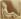 """""""The Stray Cupid"""" (""""Cupidon égaré""""). Photographie de Julia-Margaret Cameron (1815-1879), 1872. Paris, Maison de Victor Hugo.    © Julia Margaret Cameron / Maisons de Victor Hugo / Roger-Viollet"""