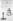"""Astronomie. Octant de John Hadley (1682-1744), mécanicien et astronome anglais, et divers changements proposés pour le perfectionner. Gravure de Bénard pour l'""""Encyclopédie"""" de Diderot (XVIIIème siècle). © Roger-Viollet"""