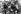 Le roi Hussein de Jordanie (1935-1999), discutant avec Gamal Abdel Nasser (1918-1970), homme d'Etat égyptien, lors d'essais de missiles près du Caire (Egypte), 13 mars 1964. © TopFoto / Roger-Viollet