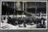 Grand Palais Le Grand Palais transformé en hôpital (40 documents)