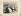 """Honoré Daumier (1808-1879).""""Paris l'été - dans une salle de spectacle (pl.2)"""". Lithographie en noir. Paris, musée Carnavalet.  © Musée Carnavalet/Roger-Viollet"""