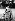 Guerre 1914-1918. Le gardien du carrefour de l'armistice du 11 novembre 1918, grand blessé de guerre.   © Albert Harlingue / Roger-Viollet