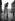 Nettoyage des réverbères. Paris Ier arr., place Vendôme, 1944. © LAPI/Roger-Viollet